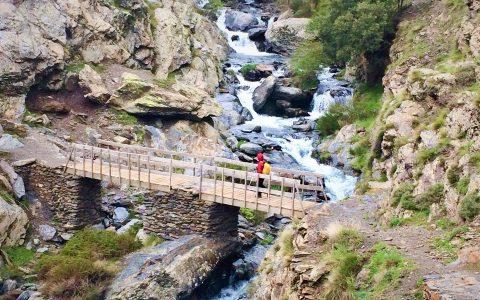 Guejar Sierra